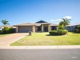 17 Primrose Avenue Norman Gardens, QLD 4701