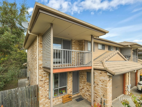 42/2 Rory Court Calamvale, QLD 4116