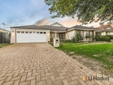 29 Wexcombe Way Aveley, WA 6069
