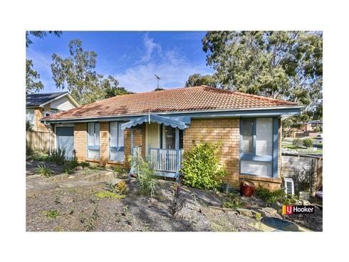 27 Manooka Crescent Bradbury, NSW 2560