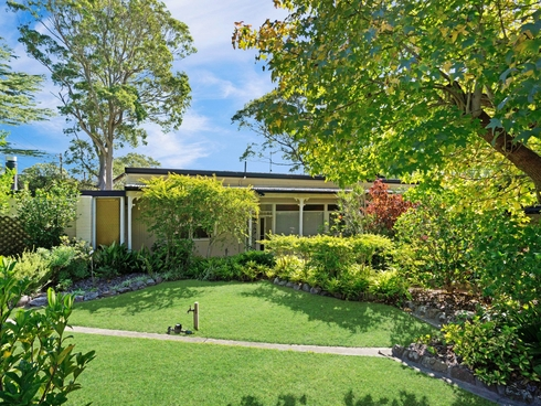32 Cathrine Street Kotara South, NSW 2289