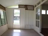 17 Arthur Street Gayndah, QLD 4625