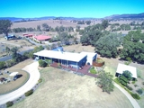 136 New Country Creek Kilcoy, QLD 4515