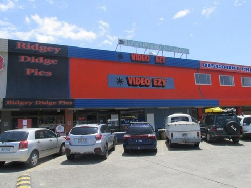 Shop 6B/150 Pacific Highway Coffs Harbour, NSW 2450