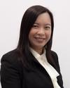 Lishan Zheng