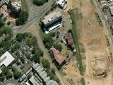10 Leydin Court Darwin City, NT 0800