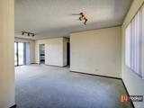 9/2-6 Taree Street Tuncurry, NSW 2428