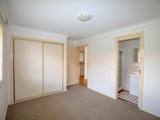 13 Dulce Drive Oberon, NSW 2787