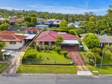 38 Parkes Drive Helensvale, QLD 4212