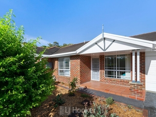 2/2 Desreaux Close Eleebana , NSW, 2282