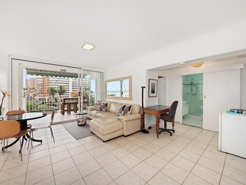 7/2 Annandale Street Darling Point, NSW 2027