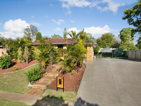 174 Delathin Road Algester, QLD 4115