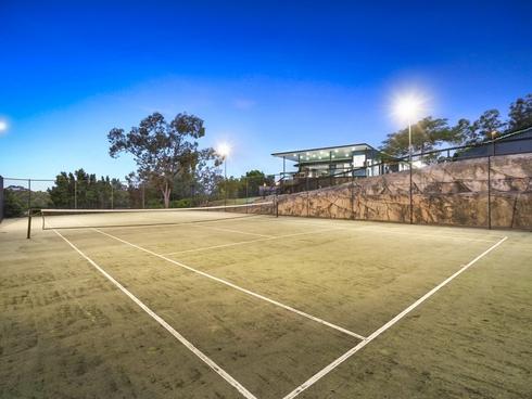 25 Byfield Court Nerang, QLD 4211