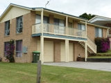 2A Granter Street Harrington, NSW 2427