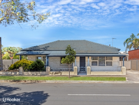 5 Ayredale Avenue Clearview, SA 5085