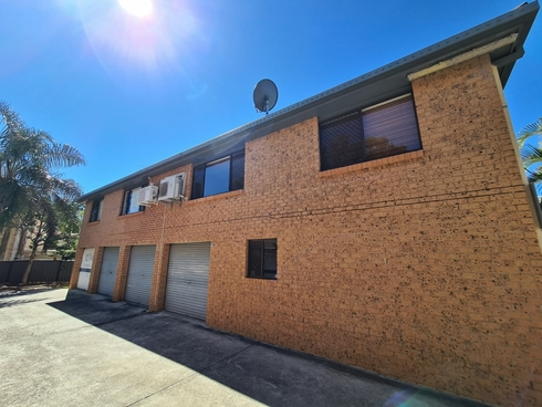 Unit 16/92 Boundary Street Beenleigh, QLD 4207