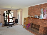 11 Rintoull Court Rosedale, VIC 3847