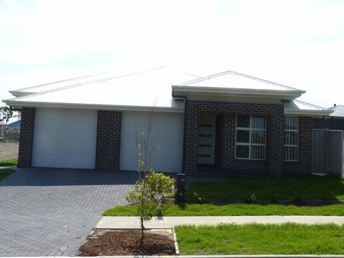 62a Fairwater Drive Gwandalan, NSW 2259