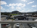 Suite 401B/24 Moonee Street Coffs Harbour, NSW 2450