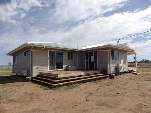1 Swans Road Wallumbilla, QLD 4428