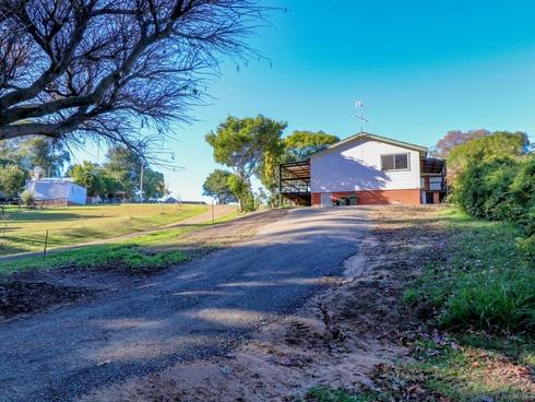 38 Eurobodalla Road Bodalla, NSW 2545