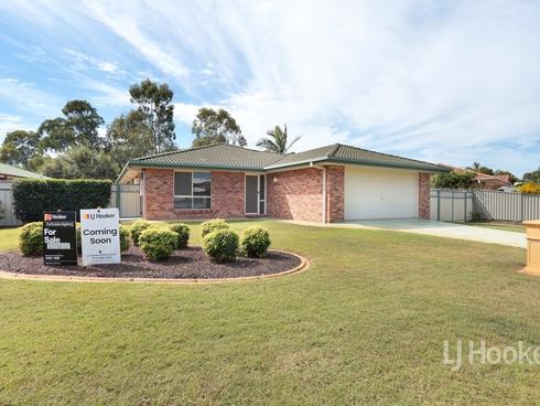 39 Melrose Avenue Bellara, QLD 4507