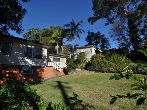 53 Frederick Street East Gosford, NSW 2250