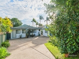 4 Sunset Boulevarde Soldiers Point, NSW 2317