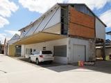 2-4 Still Street Tully, QLD 4854
