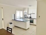 51 Old Wondai Road Wondai, QLD 4606