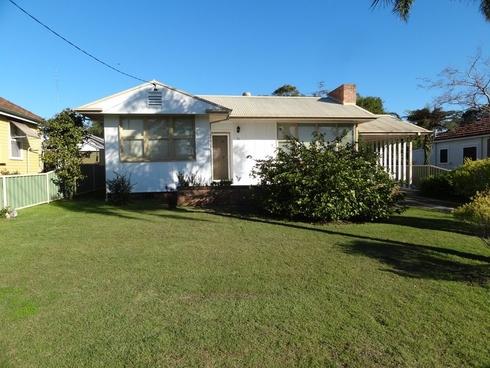 19 Warringhi Street Raymond Terrace, NSW 2324