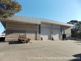 Unit B8/26 Powers Road Seven Hills, NSW 2147
