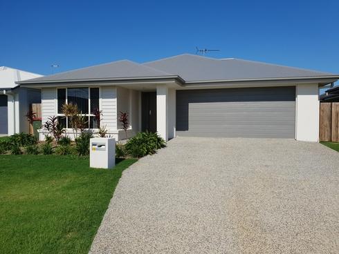 12 Tallowwood Street Caboolture South, QLD 4510