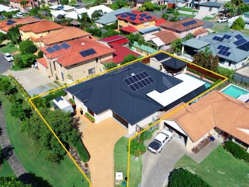 15 Redgum Place Molendinar, QLD 4214