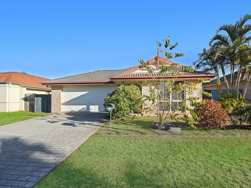 21 Sanderling Street Taigum, QLD 4018