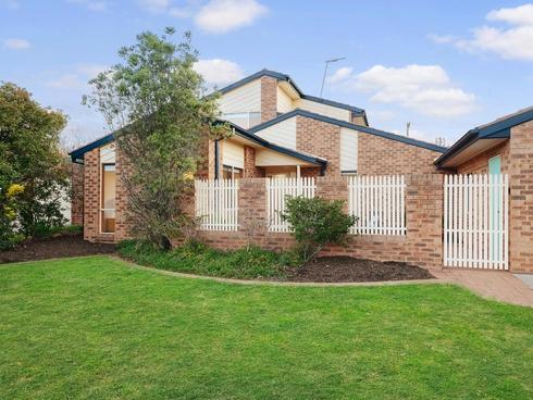 87 Barr Smith Avenue Bonython, ACT 2905