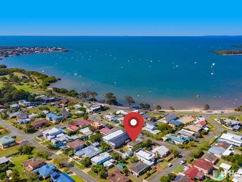 1 Cartwright Street Victoria Point, QLD 4165