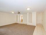 23 Mccann Street South Gladstone, QLD 4680