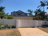 34 Allandale Entrance Mermaid Waters, QLD 4218