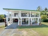 4 The Esplanade Coconuts, QLD 4860