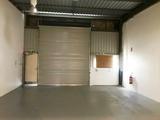 5/4 Lochlarney Street Beenleigh, QLD 4207