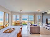 1/9 Ocean Avenue Anna Bay, NSW 2316