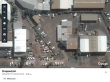 93 Winnellie Road Winnellie, NT 0820