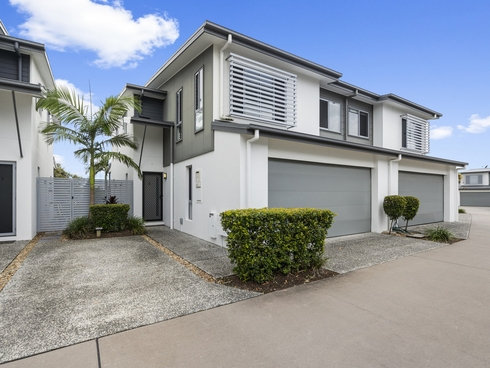2/3 Hancox Place Robina, QLD 4226