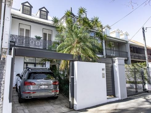 69 Moncur Street Woollahra, NSW 2025