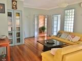 9 Wattle Street Kingaroy, QLD 4610