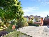 6 Wren Street Condell Park, NSW 2200