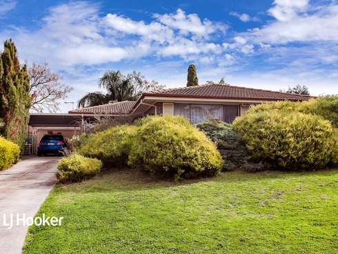 6 Columbia Crescent Modbury North, SA 5092