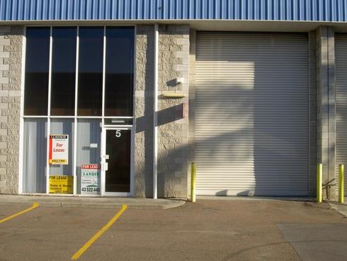 Unit 5/4 Merinee Road West Gosford, NSW 2250