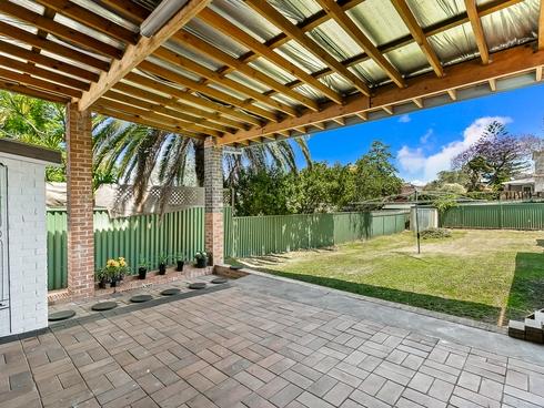 119 Willison Road Carlton, NSW 2218